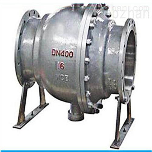 DN1600-水电球阀