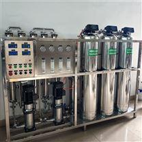 桶装水过滤设备