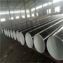 河北环氧煤沥青防腐钢管制作厂