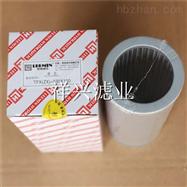 现货销售TFX-63×180黎明液压油滤芯厂家批发
