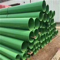 内外涂塑电缆穿线钢管-生产厂家