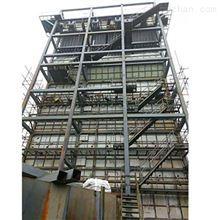 hz-997环振定做大型环保高压湿式静电除尘器应用