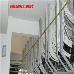 防水型电缆防火涂料厂家/拿货价