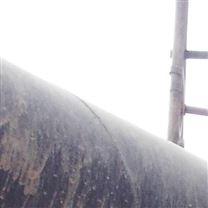 热管空气预热器余热回收