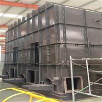 喷涂行业废气处理设备认准沸石浓缩吸附工艺