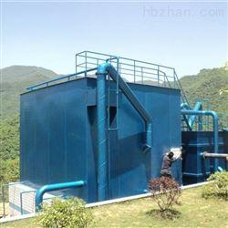 农村全自动一体化净水器