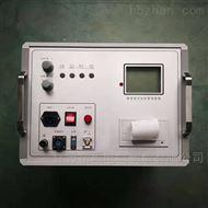 供应直流高压发生器60KV/承装修试设备