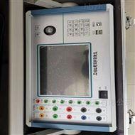 程控三相继电保护测试仪/承装修试设备