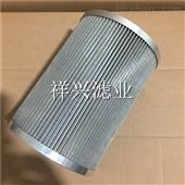 供应60035175液压油滤芯厂家批发