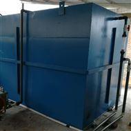 江苏生活污水处理设备