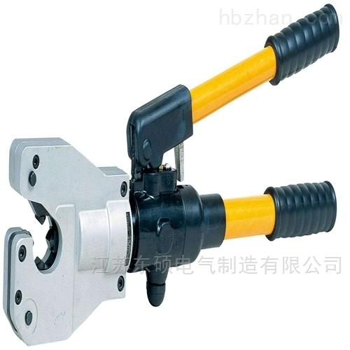 三级承装修试设备-液压压接钳