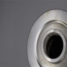 FLB2560A20不锈钢滤芯价格