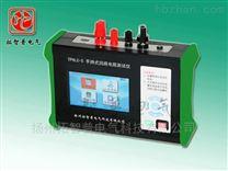 手持式高压开关回路电阻测试仪