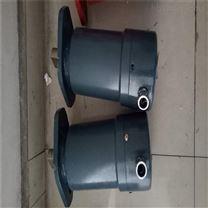 MZZ6-40SG电磁铁