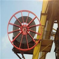 塔吊起重机电缆
