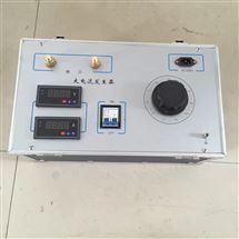 大电流发生器DDL-25/5000
