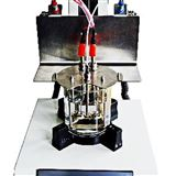GYC-300自动膏药软化点测定仪