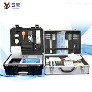 YT-F2高智能肥料含量检测仪