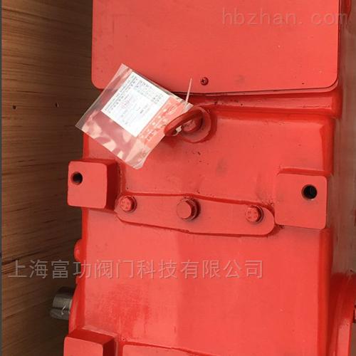 QB21-80 QB21-60 三缸曲轴柱塞泵