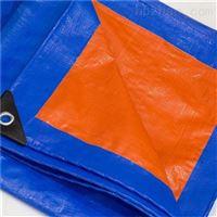 工农业防雨布主要规格