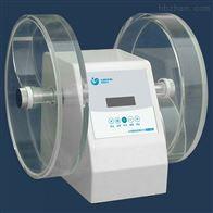 黃海藥檢YPD-200C片劑硬度測定儀