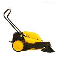 CJS70-1工厂车间吸尘机扫地马路园林落叶清扫车