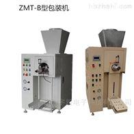 ACS姜茶颗粒包装秤,速溶饮料包装机械