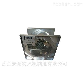 ZTF-3变压器轴流风机