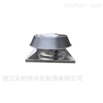 DWT-Ⅰ型铝制屋顶通风机