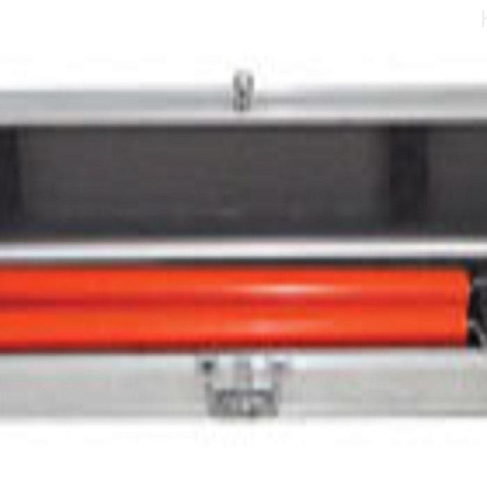 高压语音核相仪DL-HT