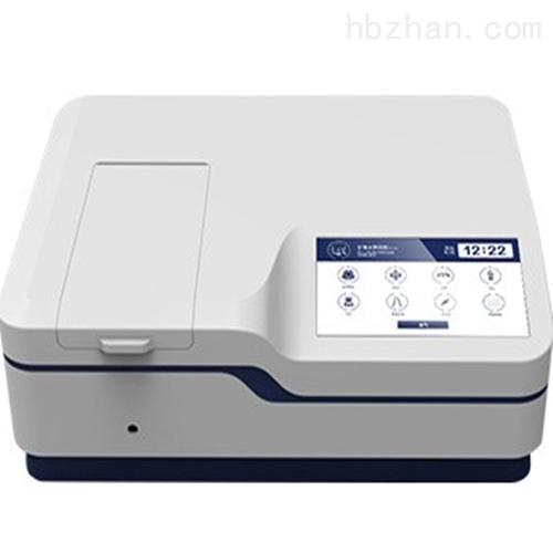光电倍增管系列UVVIS紫外可见分光光度计