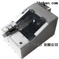 NJN-DV300F(M)日本kofuseibyo大型零件进料器