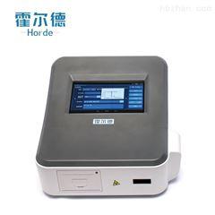 HED-YG-ZD多功能真菌毒素检测仪分析仪