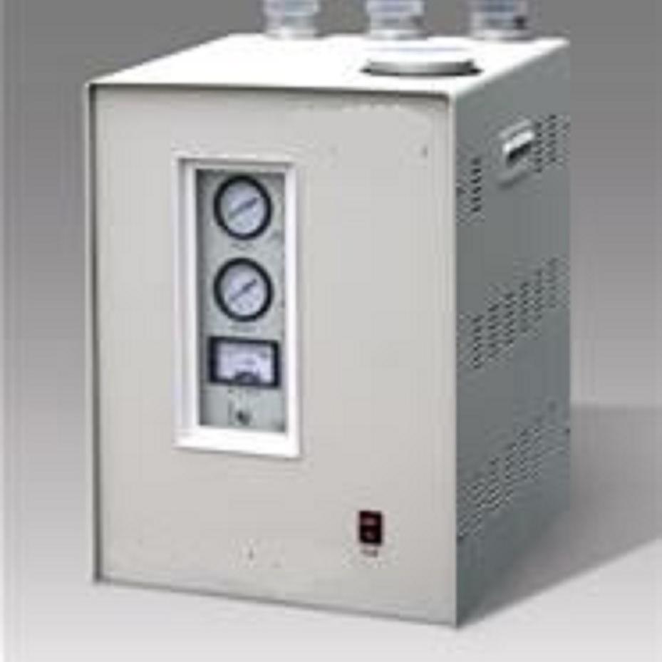 氢空一体机KY-500