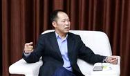 文劍平:要做有大價值的公司