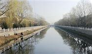 江蘇省濱海縣常態長效保潔打造城市優美環境
