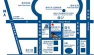 大咖云集|2019中國實驗室發展大會演講嘉賓詳細介紹出爐,近五十位大咖分享實驗室熱點話題
