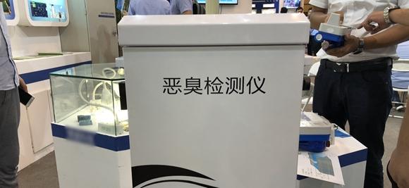 5月四川国际水展核心买家尊贵权益来袭