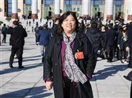 第十四屆青島國際水大會專家訪談(一)——海淡所所長李琳梅