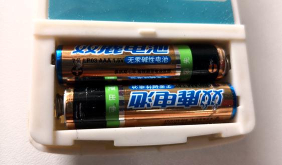 制度體系進一步完善,廢鉛蓄電池回收迎來機遇