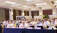 【CBPC嘉宾风采】哈尔滨万客生物质科技执行董事唐大平:秸秆收储运先进模式与装备