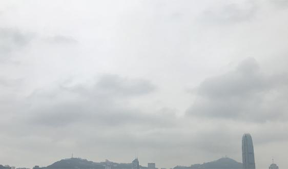 四川省生態環境廳公布《2019年全省生態環境監測方案》