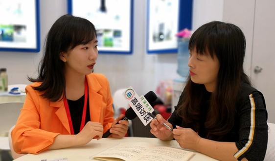 科技创新,以质取胜 兰江博顺信誉棋牌打造综合污博顺信誉棋牌设备制造商