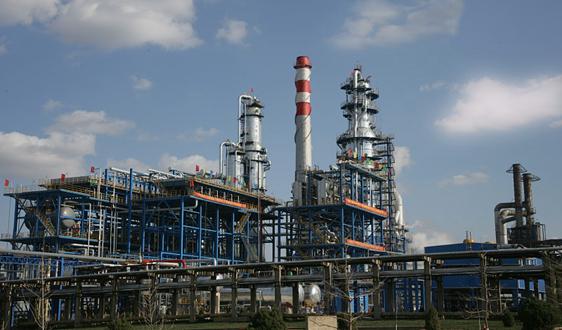 辽阳高新区:加快建设两个产值超千亿元产业基地