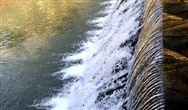 让高层居民吃上放心水 河南安阳出台全省首部二次供水条例