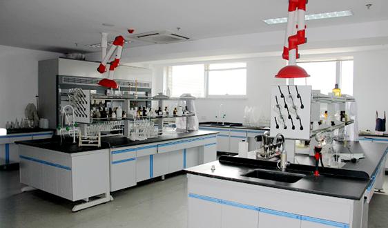 江苏省滨海县扎实推进化工产业安全环保整治提升