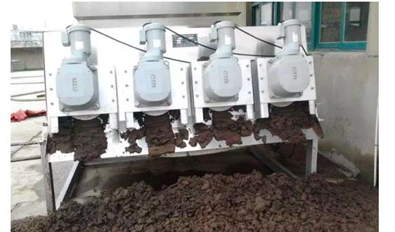 AB C-Green技术 - 专利申请批准程序《水热碳化过程中液相氧化方法》
