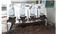 AB C-Green技術 - 專利申請批準程序《水熱碳化過程中液相氧化方法》