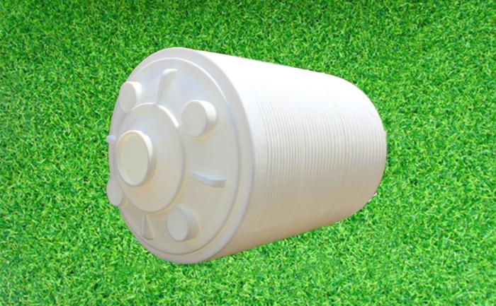30噸化工塑料儲罐