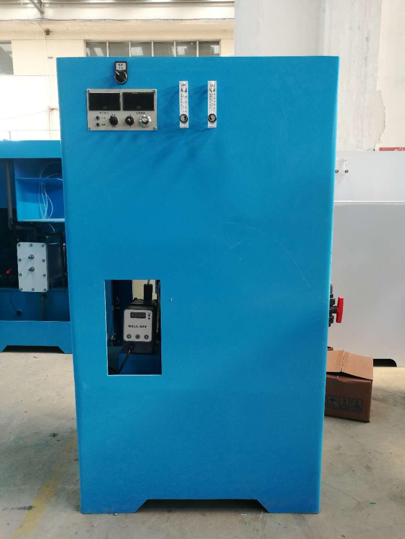 北京次氯酸鈉發生器/北京農村飲水消毒設備生產廠家